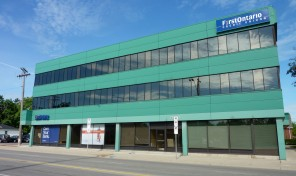 688 Queensdale Avenue East, 3rd Floor, Hamilton, ON
