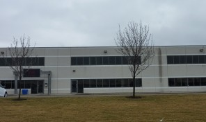 675 Tradewind Drive, Units 1-3, Ancaster, ON
