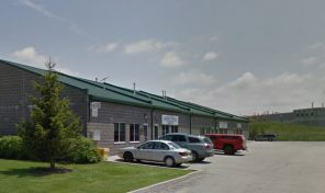 1406 Osprey Drive, Unit 11, Ancaster, ON