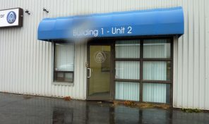 505 Kenora Avenue, Building 1, Unit 2, Hamilton, ON