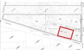 Twenty Road (Nebo Trail), Parcel C, Glanbrook, ON