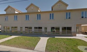663B Fennell Avenue East, Units 2 & 3, Hamilton, ON