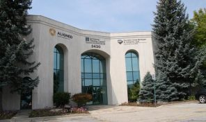 3430 South Service Road, Suite 201, Burlington, ON