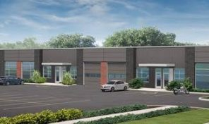 63 Head Street, Units 3-7, Dundas, ON