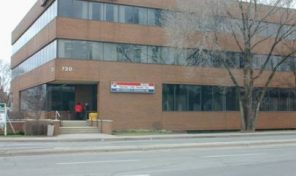 720 Guelph Line, Suite 301, Burlington, ON