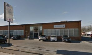 505 Woodward Avenue, Hamilton, ON