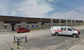 505 Kenora Avenue, Building 1, Unit 3, Hamilton, ON