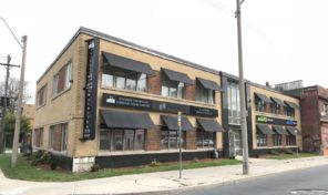 795 King Street East, Hamilton, ON