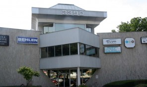 3390 South Service Road, Suite 202, Burlington, ON
