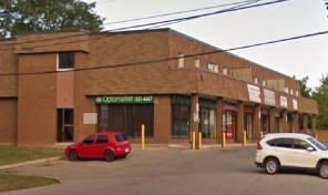 5291 Lakeshore Road, Unit 5, Burlington, ON