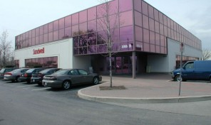 1016B Sutton Drive, Suite 203, Burlington, ON