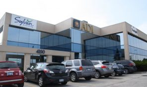 4190 South Service Road, Suite 201, Burlington, ON