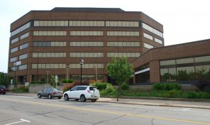 73 Water Street North, Unit 503, Cambridge, ON