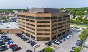 73 Water Street North, Suite 602, Cambridge, ON