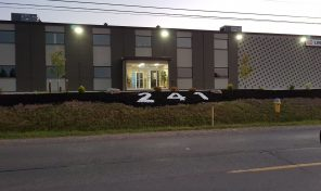 241 South Service Road, Unit 101, Grimsby, ON