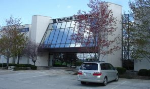 3410 South Service Road, Suite G1, Burlington, ON