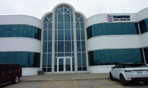 944 South Service Road, Unit 1, Stoney Creek, ON