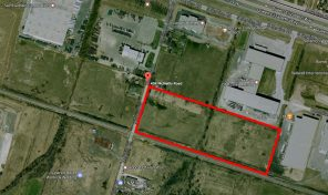 404 McNeilly Road, Stoney Creek, ON
