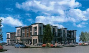 172 Argyle Street North, Units 7, 8, and 9 Caledonia, ON