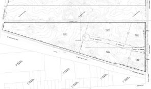 0 Twenty Road (Nebo Trail), Parcel B, Glanbrook, ON