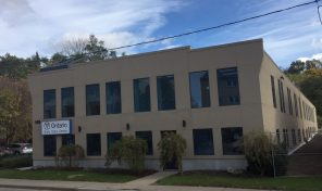 149 Ainslie Street North, Suite 100, Cambridge, ON