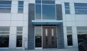 611 Tradewind Drive, Unit 800, Ancaster, ON