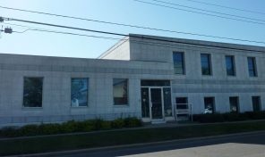 67 Frid Street, Unit 4, Hamilton, ON