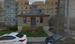175 Hunter Street East, Unit 11, Hamilton, ON