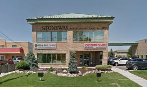 297 Highway #8, Stoney Creek, ON