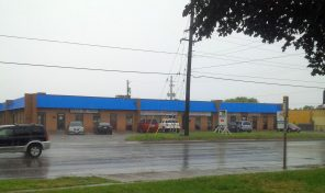 221 Barton Street, Unit J, Stoney Creek, ON