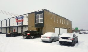 181 Brockley Drive, Hamilton, ON