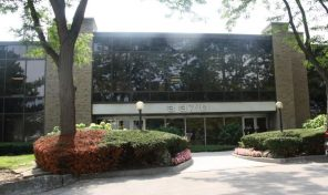 3370 South Service Road, Unit 106, Burlington, ON