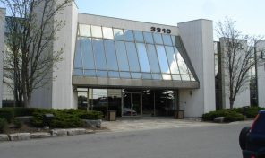 3310 South Service Road, Unit 307, Burlington, ON