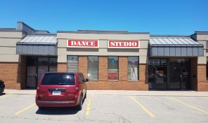 4155 Fairview Street, Unit 18, Burlington, ON