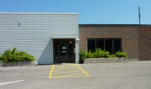 371 Barton Street, Unit 1, Stoney Creek, ON