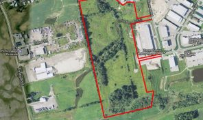 0 Tradewind Drive, Block 12, Ancaster ON