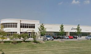 680 Tradewind Drive, Units 201 & 202, Ancaster, ON