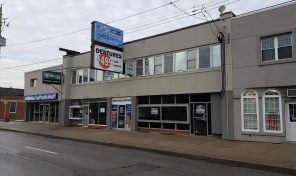 289-291 Queenston Road, Ground Floor, Hamilton, ON
