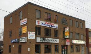 640 Upper James Street, Hamilton, ON