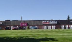 3335 North Service Road, Unit 1B, Burlington, ON