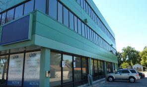 688 Queensdale Avenue East, Unit 3B, Hamilton, ON