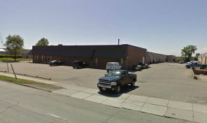 495 Woodward Avenue, Unit 13-15 Hamilton, ON