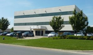 1425 Cormorant Road, Suite 102, Ancaster, ON