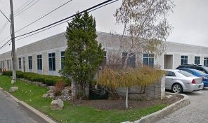 55 Frid Street, Unit 1, Hamilton, ON