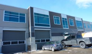 1500 Sandhill Drive, Unit 5, Ancaster, ON
