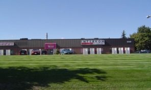 3325 North Service Road, Unit 108, Burlington, ON