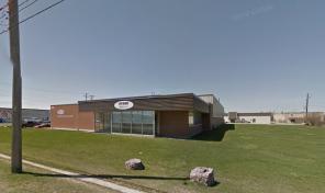 393 Grays Road, Hamilton, ON