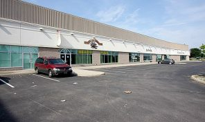 360 Lewis Road, Unit 205, Stoney Creek, ON