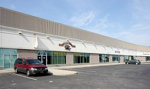 410 Lewis Road, Unit 118, Stoney Creek, ON