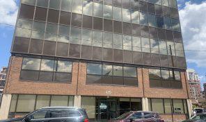 440 Elizabeth Street, First Floor, Burlington, Ontario